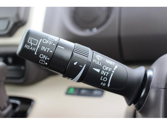 G・Lホンダセンシング 純正ナビBカメラ両側電動クルコン衝突軽減ETCプッシュスタートUSB接続(55枚目)