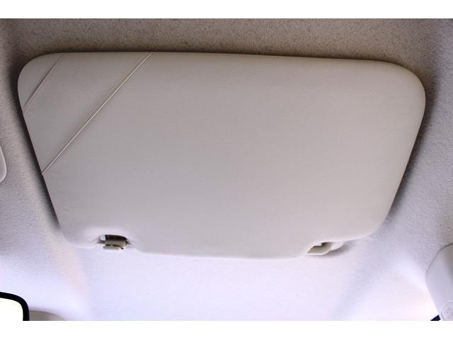 G・Lホンダセンシング 純正ナビBカメラ両側電動クルコン衝突軽減ETCプッシュスタートUSB接続(65枚目)