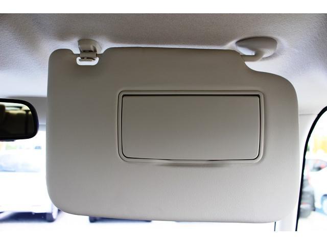 G・Lホンダセンシング 純正ナビBカメラ両側電動クルコン衝突軽減ETCプッシュスタートUSB接続(66枚目)