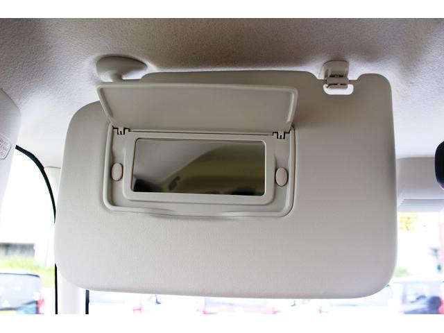 G・Lホンダセンシング 純正ナビBカメラ両側電動クルコン衝突軽減ETCプッシュスタートUSB接続(70枚目)