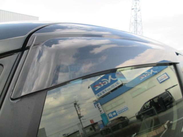 トヨタ スペイド F ワンオーナー ラジオレス車