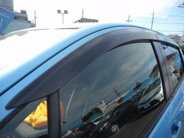 トヨタ ヴィッツ F  T-Value タイヤ4本新品交換 SDナビ フルセグ