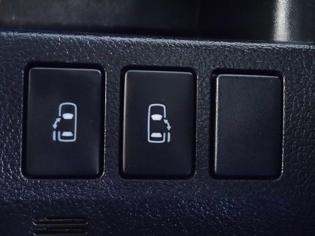 トヨタ ヴォクシー ZS 煌 ワンオーナー車 社外メモリーナビ バックモニター