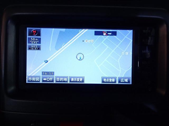 トヨタ ピクシススペース カスタム G