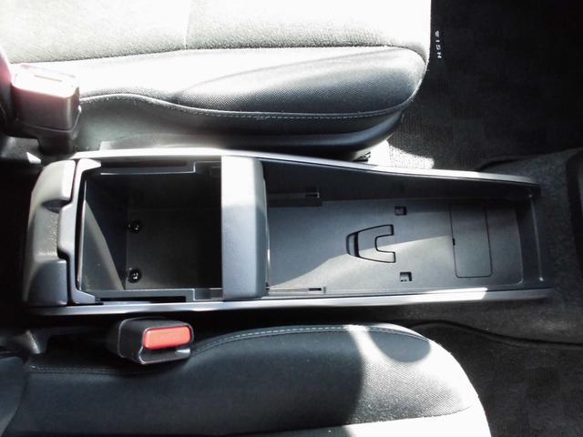 トヨタ ウィッシュ 1.8S HDDナビフルセグ