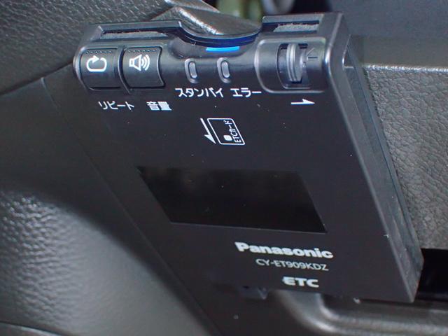 日産 キューブ 15X SDナビ フルセグTV タイヤ4本交換 ETC