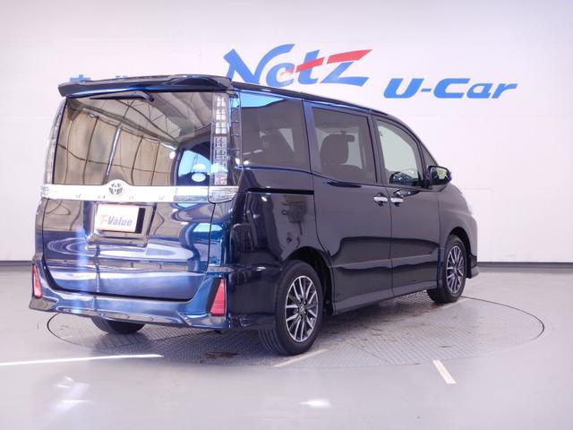 【納車】東京都・埼玉県・茨城県・神奈川県のお客様への販売の際、納車は販売店舗でのお引渡しとなります。予めご了承ください。