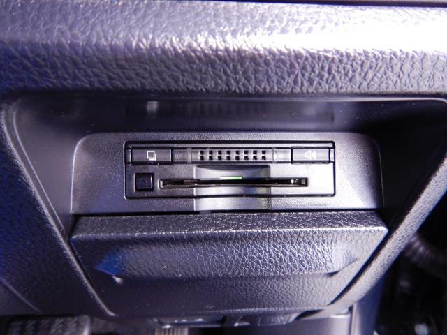【ETC車載器】高速道路をノンストップ♪ETC車載機装着済です!もう、ドライブには、欠かせないパートナーですね!弊社整備時に、セットアップ(ユーザー登録)いたしますので、納車日から、すぐに使えますヨ!
