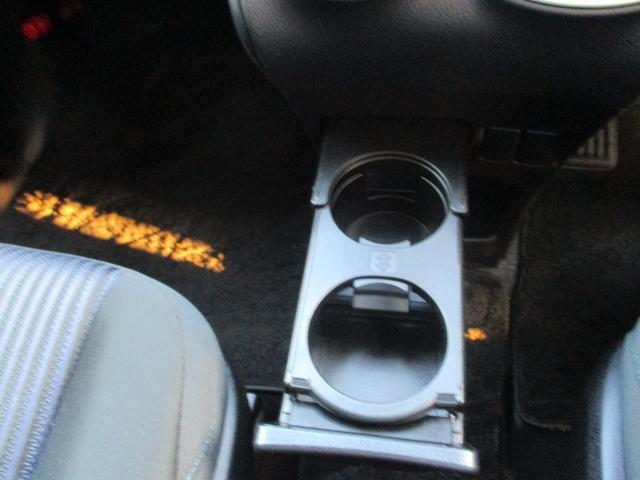【カップホルダー】ドリンクホルダ-です☆ドライブに飲み物は欠かせません!ペットボトルや缶など運転のお供に是非どうぞ♪