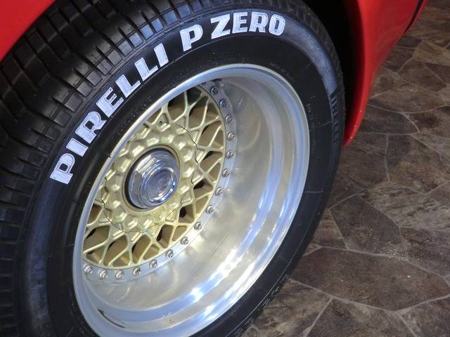 フェラーリ フェラーリ テスタロッサ クーペ