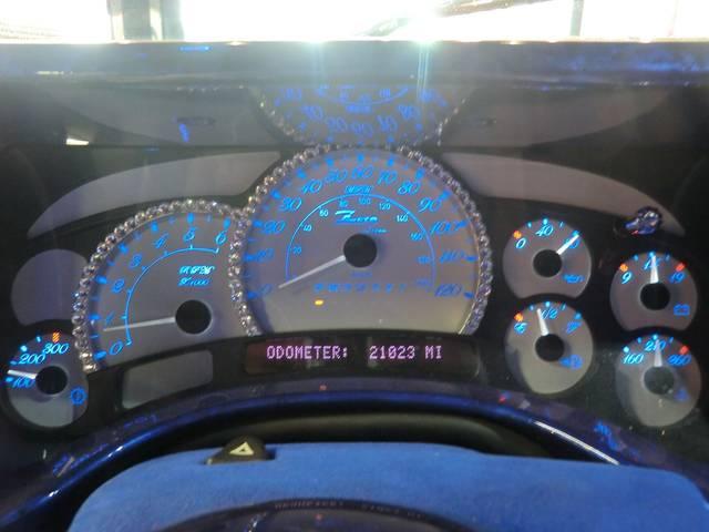 「ハマー」「ハマー H2」「SUV・クロカン」「千葉県」の中古車16