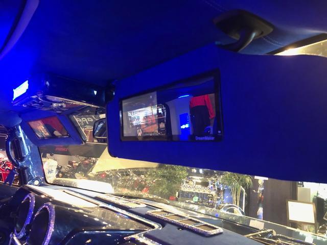 「ハマー」「ハマー H2」「SUV・クロカン」「千葉県」の中古車28