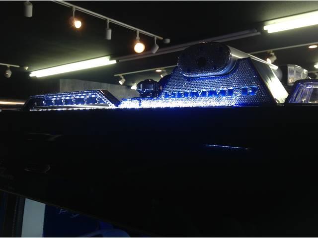 「ハマー」「ハマー H2」「SUV・クロカン」「千葉県」の中古車33