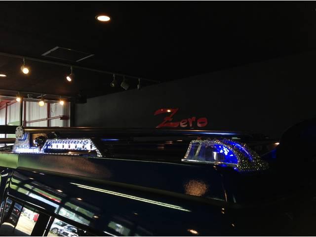 「ハマー」「ハマー H2」「SUV・クロカン」「千葉県」の中古車34