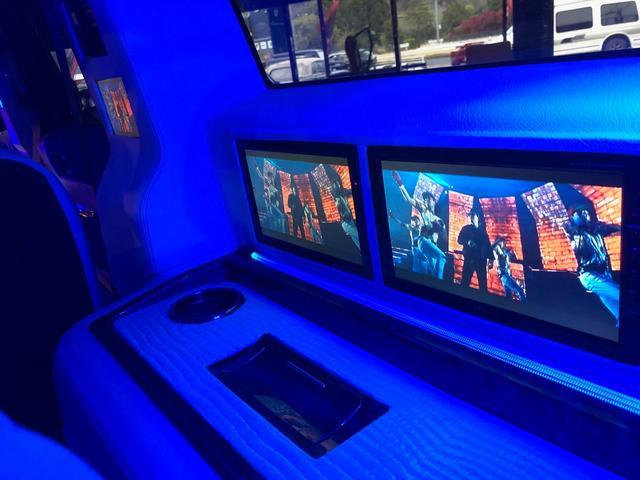 「ハマー」「ハマー H2」「SUV・クロカン」「千葉県」の中古車40