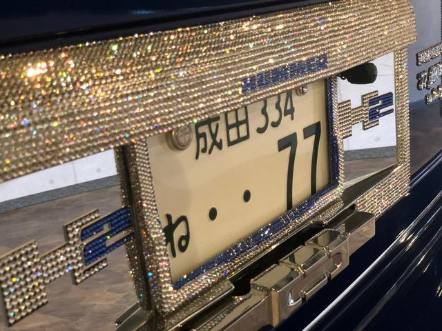 「ハマー」「ハマー H2」「SUV・クロカン」「千葉県」の中古車66