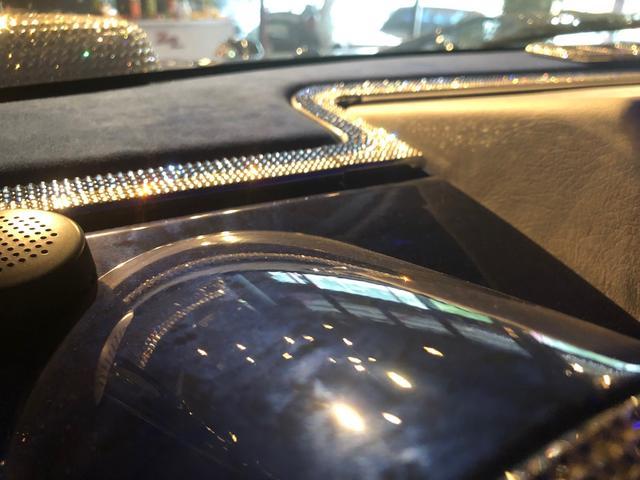 「ハマー」「ハマー H2」「SUV・クロカン」「千葉県」の中古車77