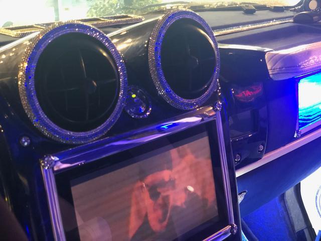 「ハマー」「ハマー H2」「SUV・クロカン」「千葉県」の中古車78