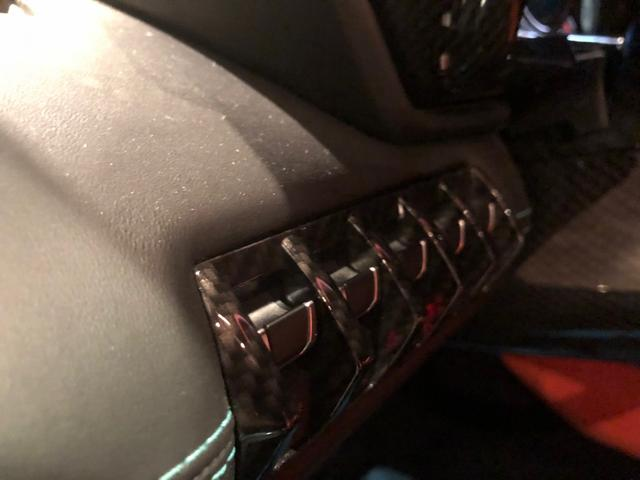 「ランボルギーニ」「アヴェンタドール」「クーペ」「千葉県」の中古車53