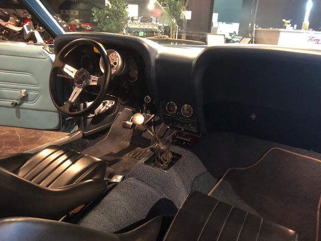 「フォード」「フォード マスタング」「クーペ」「千葉県」の中古車10