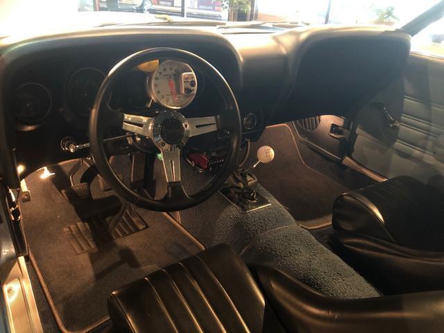 「フォード」「フォード マスタング」「クーペ」「千葉県」の中古車15