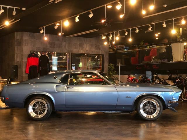 「フォード」「フォード マスタング」「クーペ」「千葉県」の中古車22