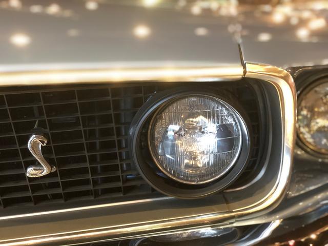 「フォード」「フォード マスタング」「クーペ」「千葉県」の中古車32