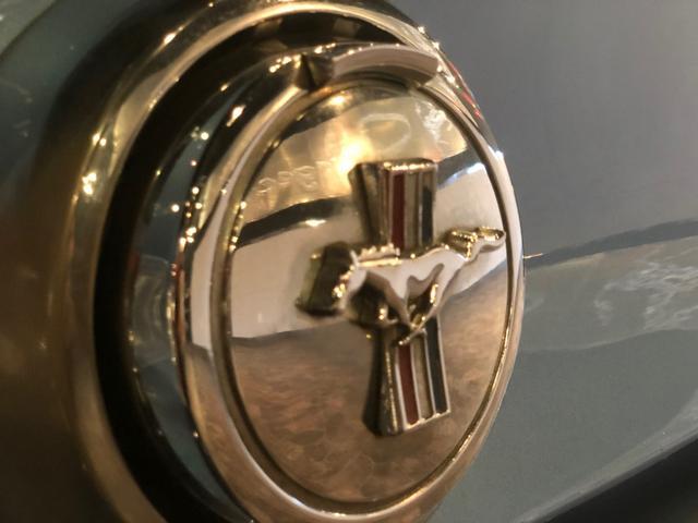 「フォード」「フォード マスタング」「クーペ」「千葉県」の中古車33