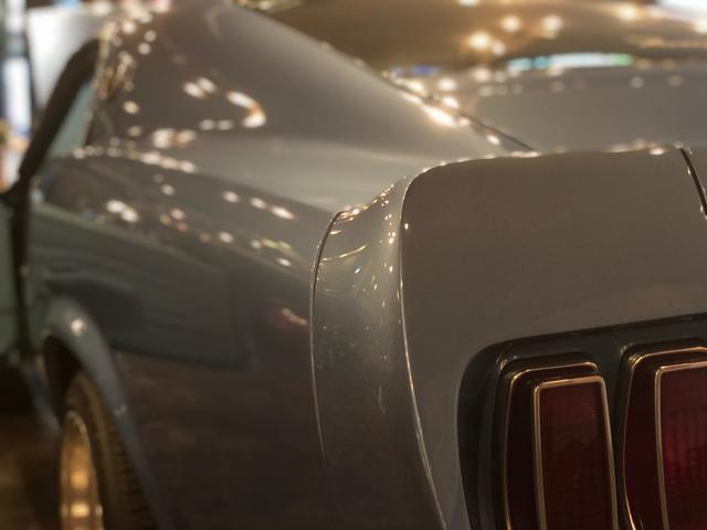 「フォード」「フォード マスタング」「クーペ」「千葉県」の中古車35