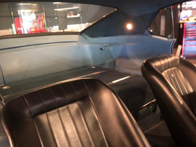 「フォード」「フォード マスタング」「クーペ」「千葉県」の中古車37