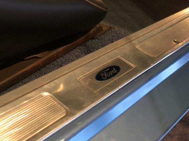 「フォード」「フォード マスタング」「クーペ」「千葉県」の中古車38