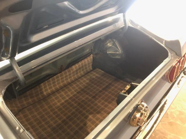 「フォード」「フォード マスタング」「クーペ」「千葉県」の中古車39