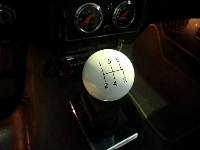 「フォード」「フォード マスタング」「クーペ」「千葉県」の中古車49
