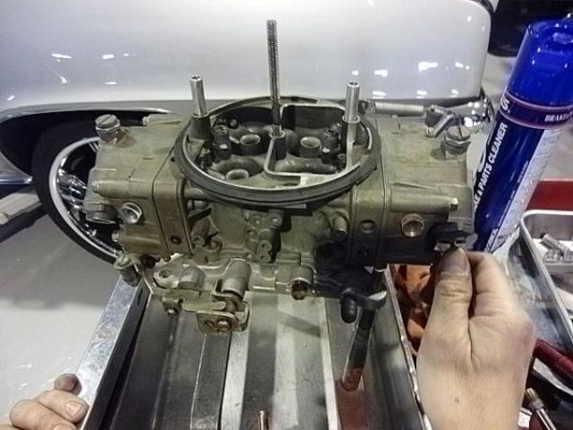 「フォード」「フォード マスタング」「クーペ」「千葉県」の中古車52