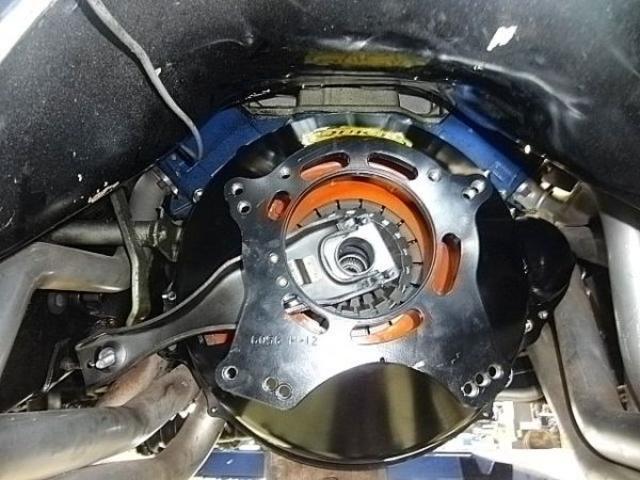 「フォード」「フォード マスタング」「クーペ」「千葉県」の中古車54