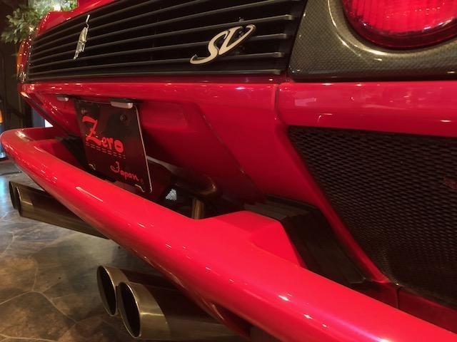 「ランボルギーニ」「ランボルギーニ ディアブロ」「クーペ」「千葉県」の中古車33