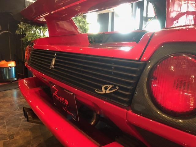 「ランボルギーニ」「ランボルギーニ ディアブロ」「クーペ」「千葉県」の中古車34