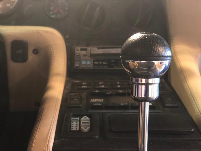 「ランボルギーニ」「ランボルギーニ ディアブロ」「クーペ」「千葉県」の中古車60