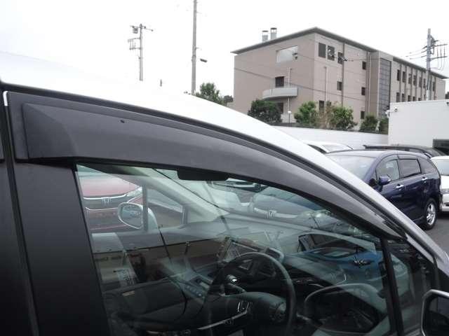 「ホンダ」「フリード」「ミニバン・ワンボックス」「千葉県」の中古車13