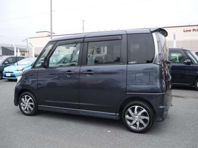 「スズキ」「パレット」「コンパクトカー」「千葉県」の中古車11
