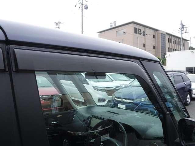 「スズキ」「パレット」「コンパクトカー」「千葉県」の中古車14