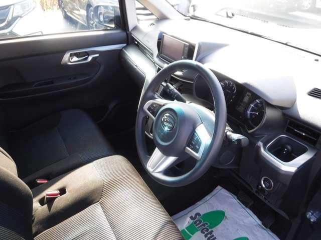 カスタム X ナビTV HID 4WD(2枚目)