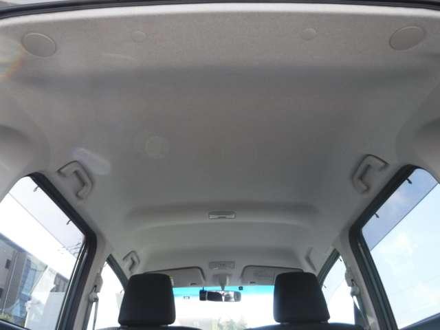 カスタム X ナビTV HID 4WD(18枚目)