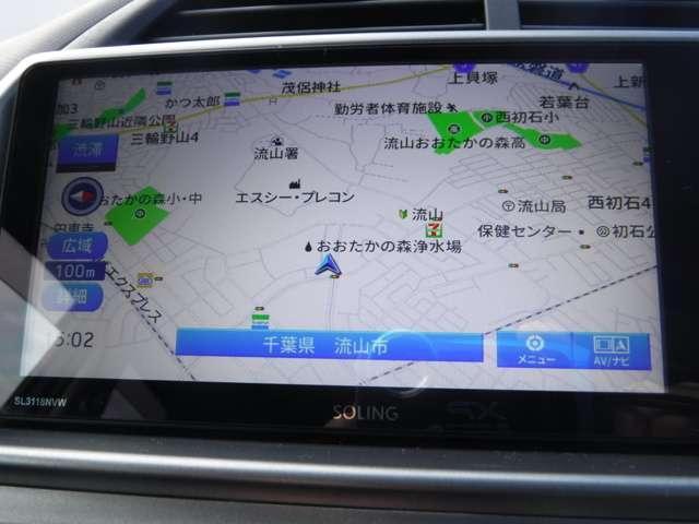「トヨタ」「ラクティス」「ミニバン・ワンボックス」「千葉県」の中古車3