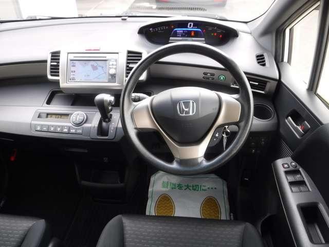 「ホンダ」「フリード」「ミニバン・ワンボックス」「千葉県」の中古車12