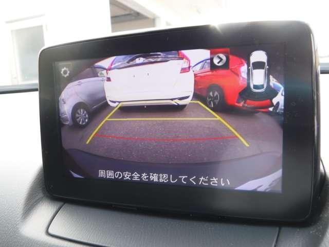 「マツダ」「CX-3」「SUV・クロカン」「千葉県」の中古車5