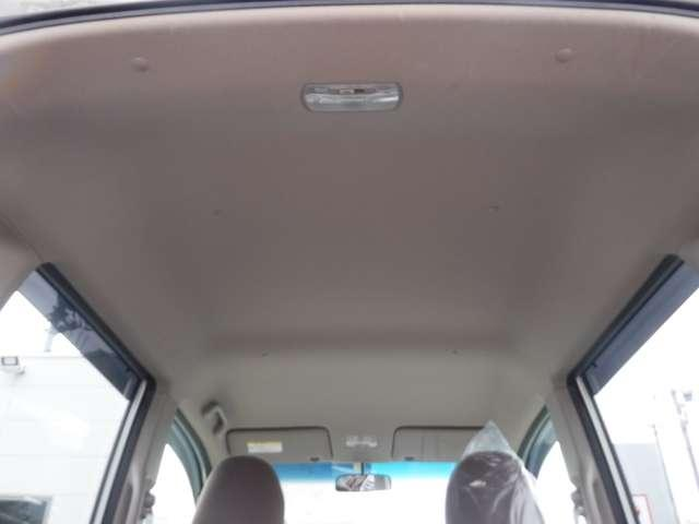 パステル バックカメラ スマートキー ワンオーナー バックカメラ付 ベンチ CD付 AAC キーレス パワステ ABS エアバック Wエアバッグ イモビ インテリキ- 1オーナ パワーウインドウ(17枚目)