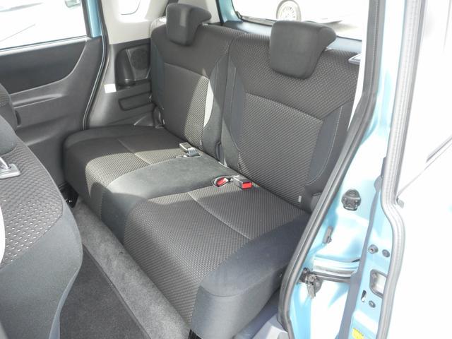 Gリミテッド新車保証継承 SDナビ パワースライドドア(7枚目)