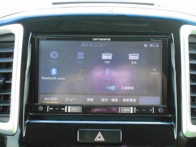 Gリミテッド新車保証継承 SDナビ パワースライドドア(16枚目)