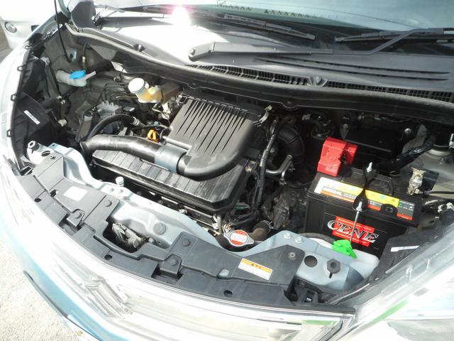 Gリミテッド新車保証継承 SDナビ パワースライドドア(20枚目)